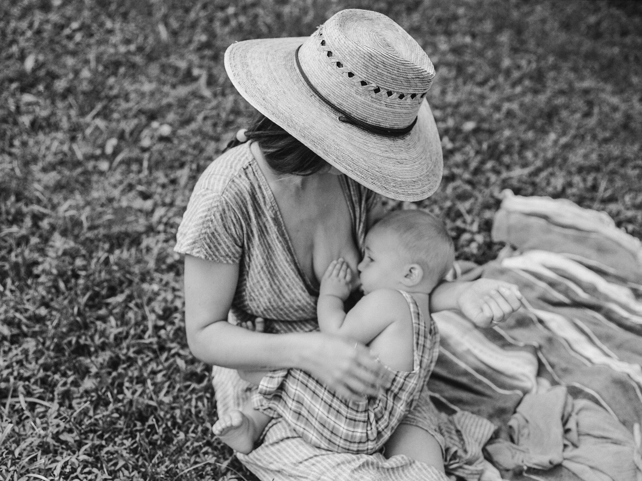 maryland family photographer, family film photographer, virginia family photographer