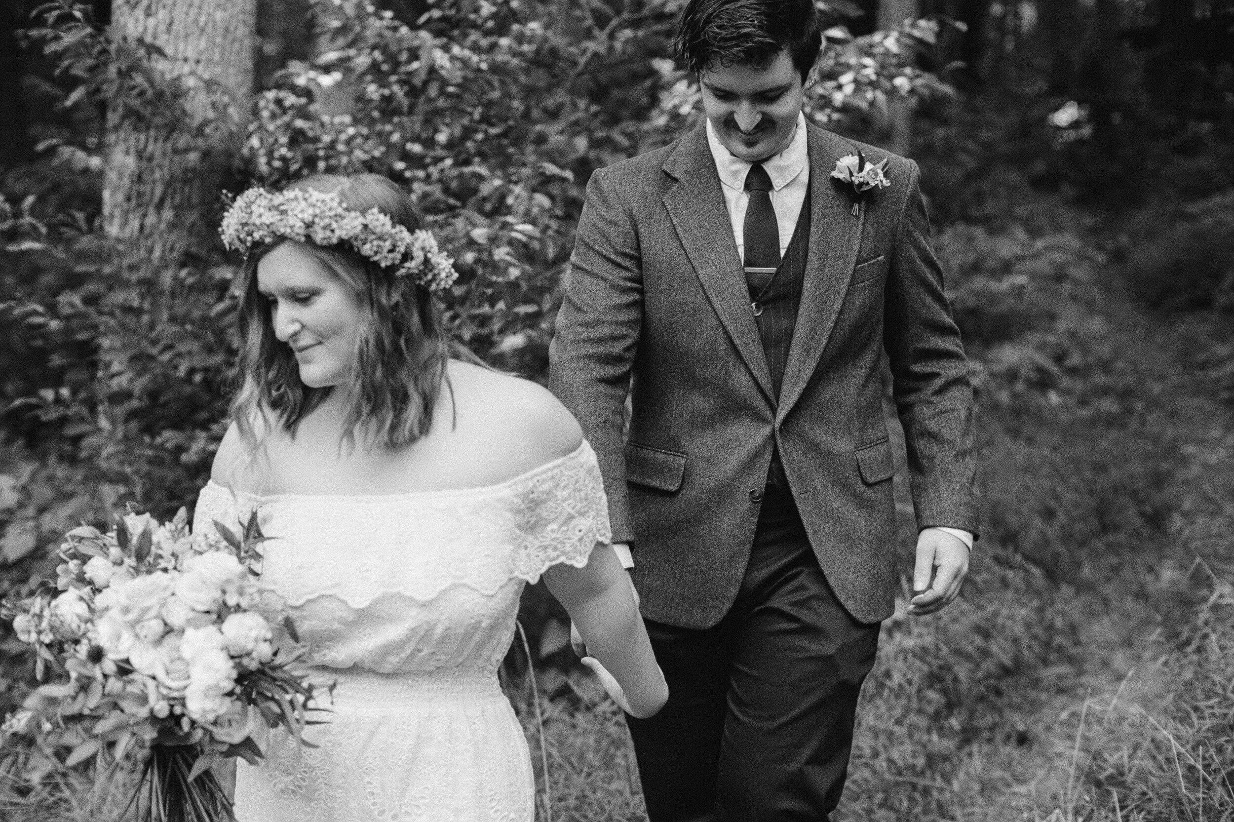 maryland wedding photographer, washington dc wedding photographer, camp wedding,