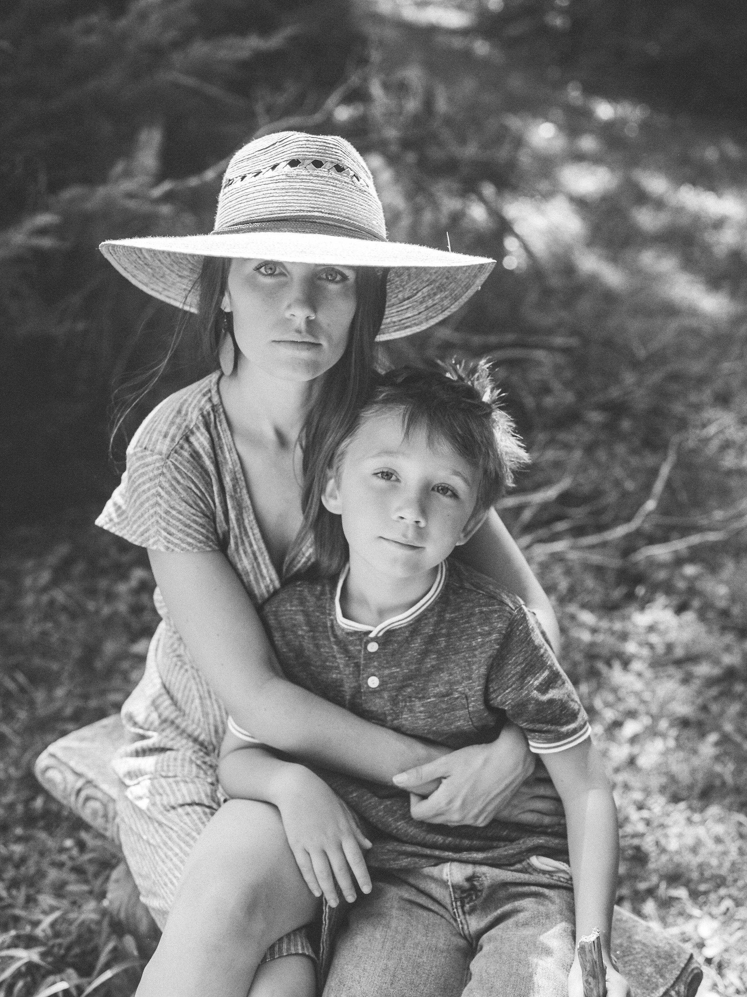 Maryland family photographer, Virginia family photographer, Washington dc family photographer, film