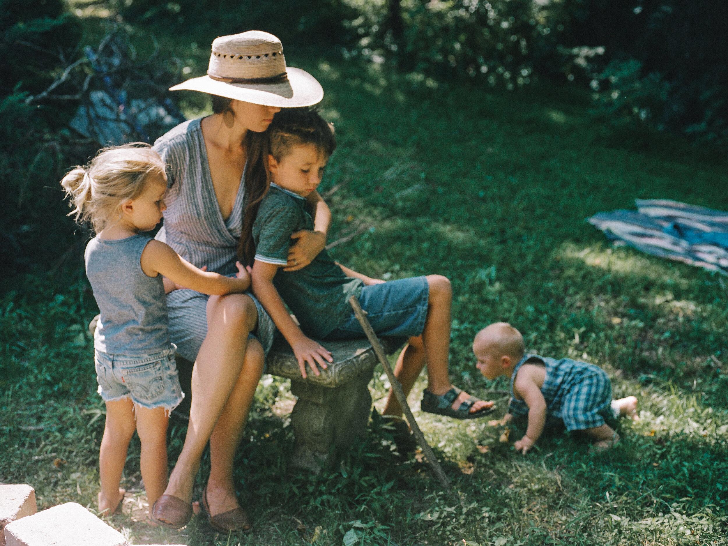 mother of boys Maryland, virginia, and Washington DC family photographer, film lifestyle photographer
