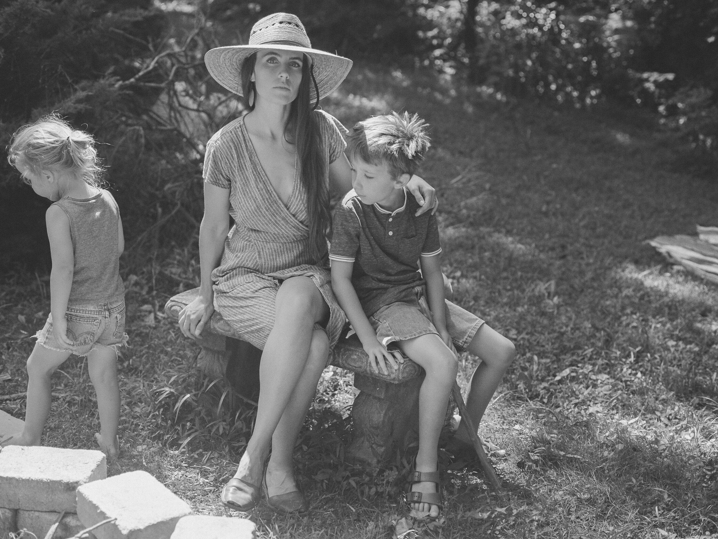 Maryland, virginia, and Washington DC family photographer, film lifestyle photographer