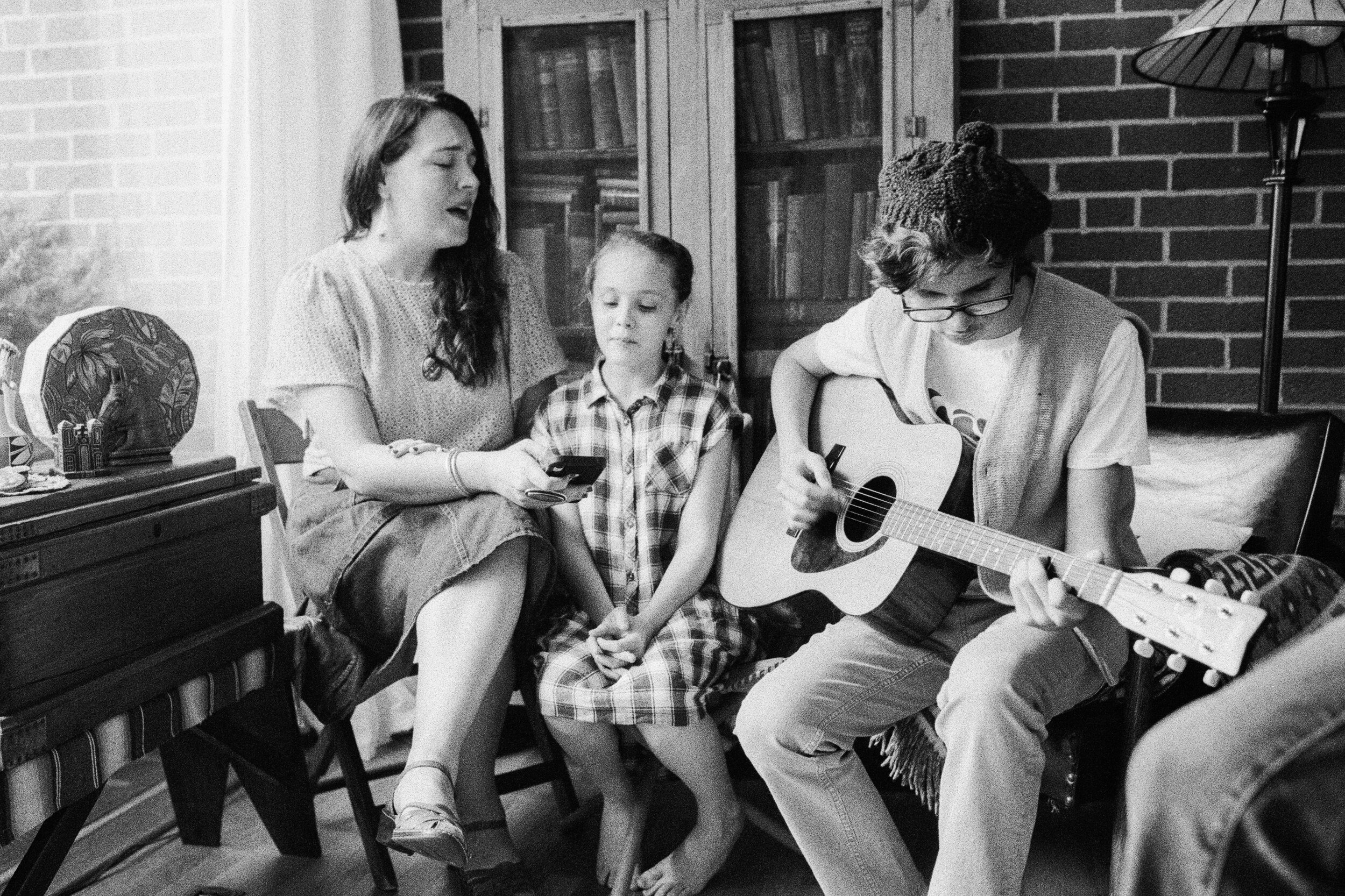 family_band_baltimore_family_photographer-7.jpg