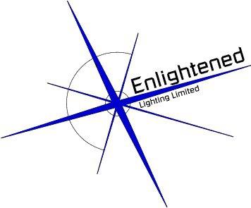 Bristol-based Enlightened Lighting fulfill all The Mission Theatre's lighting needs
