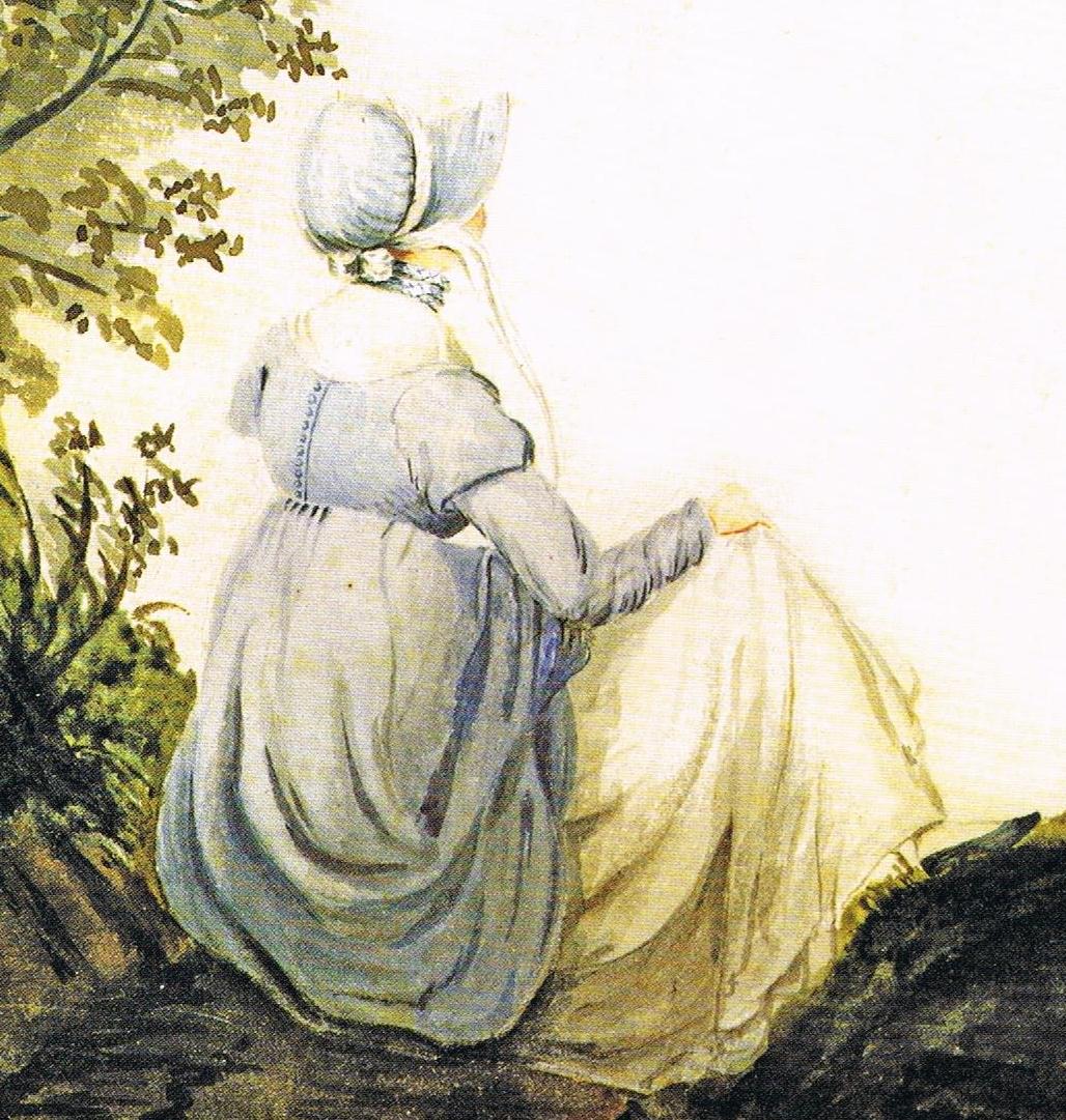 An Austen Dilemma! 8.00pm