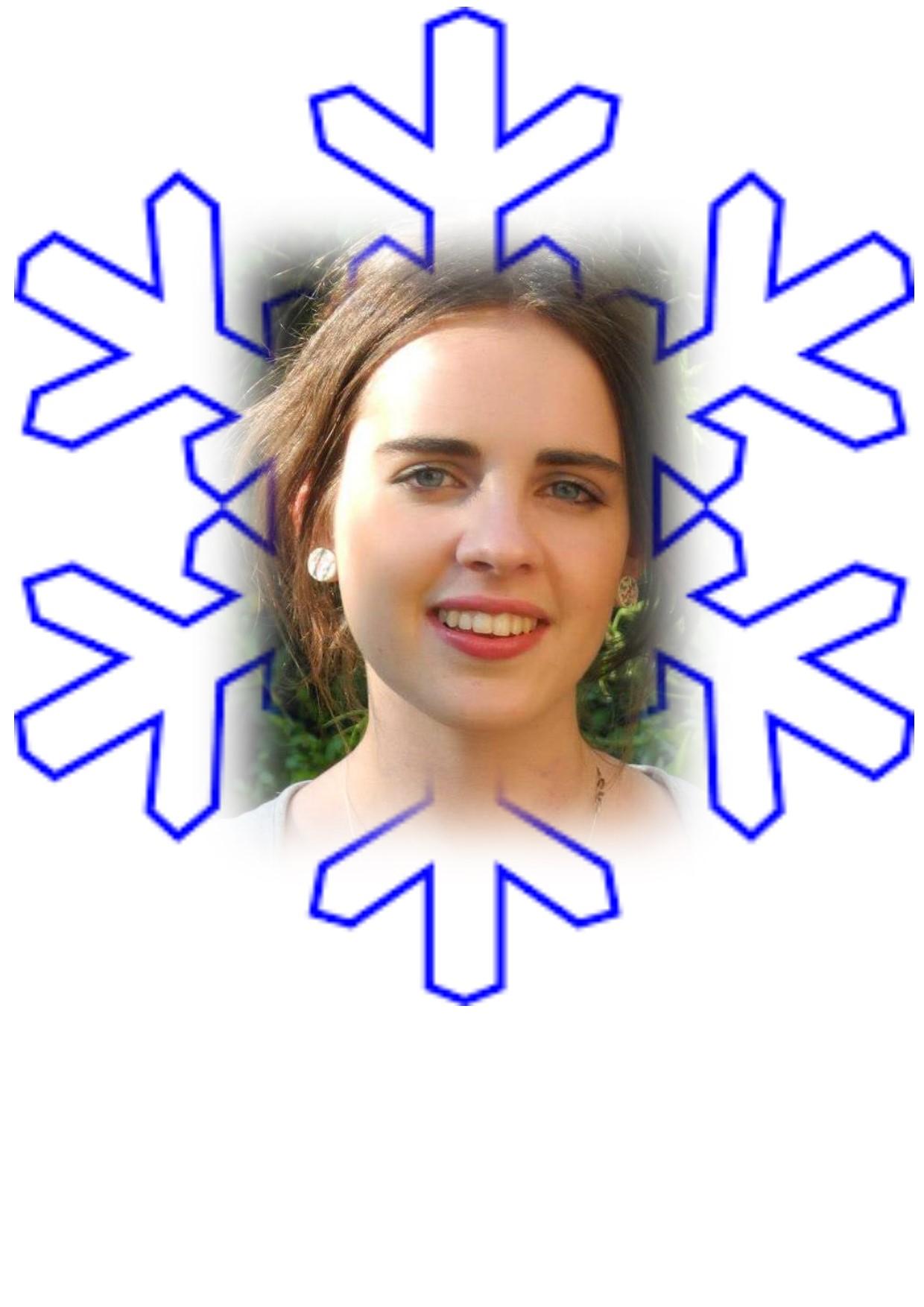 Fiona snowflake.jpg