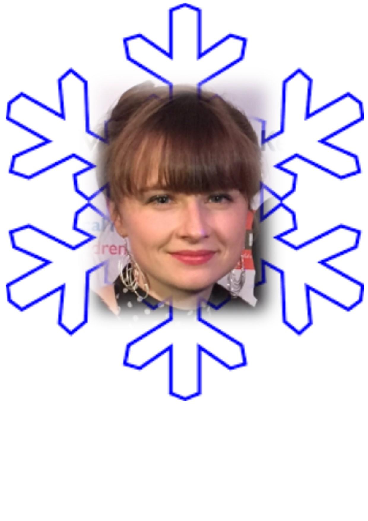 Lydia snowflake.jpg