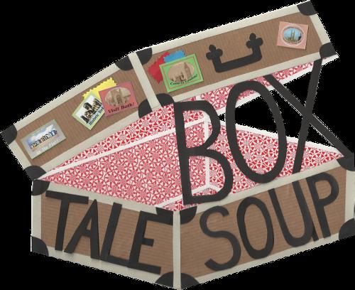 Box tale soup logo.png