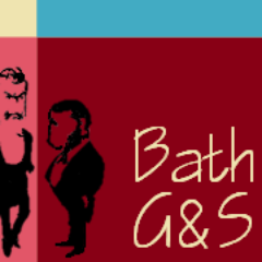 Bath G&S Music Hall logo.png