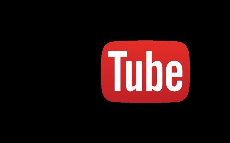 Novato Dance YouTube channel