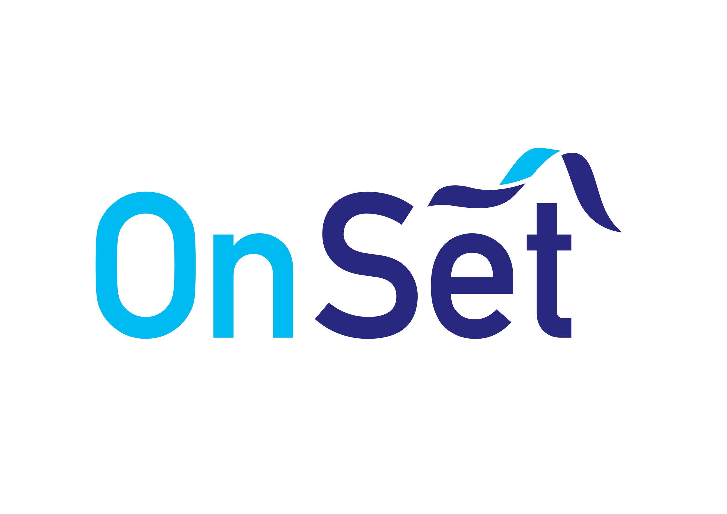 Onset_Logo.jpg