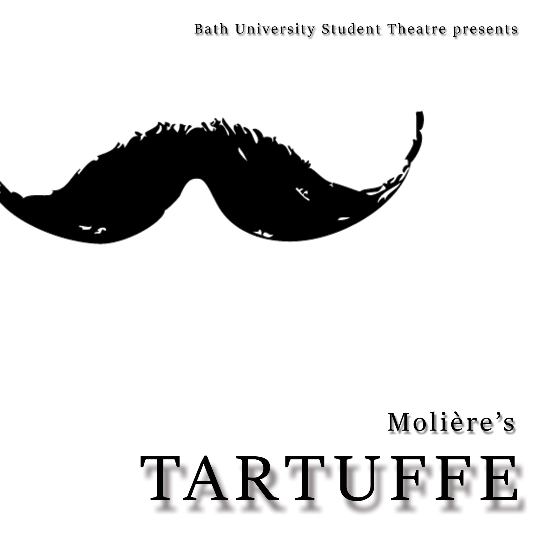 Tartuffe Mission Graphic.jpg
