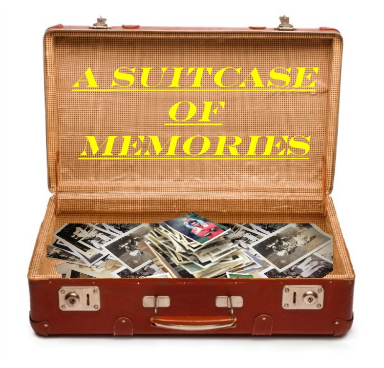 Bath College - Back In Time Theatre Company - A Suitcase of Memories image.png