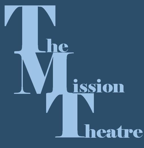 TMT colour.jpg