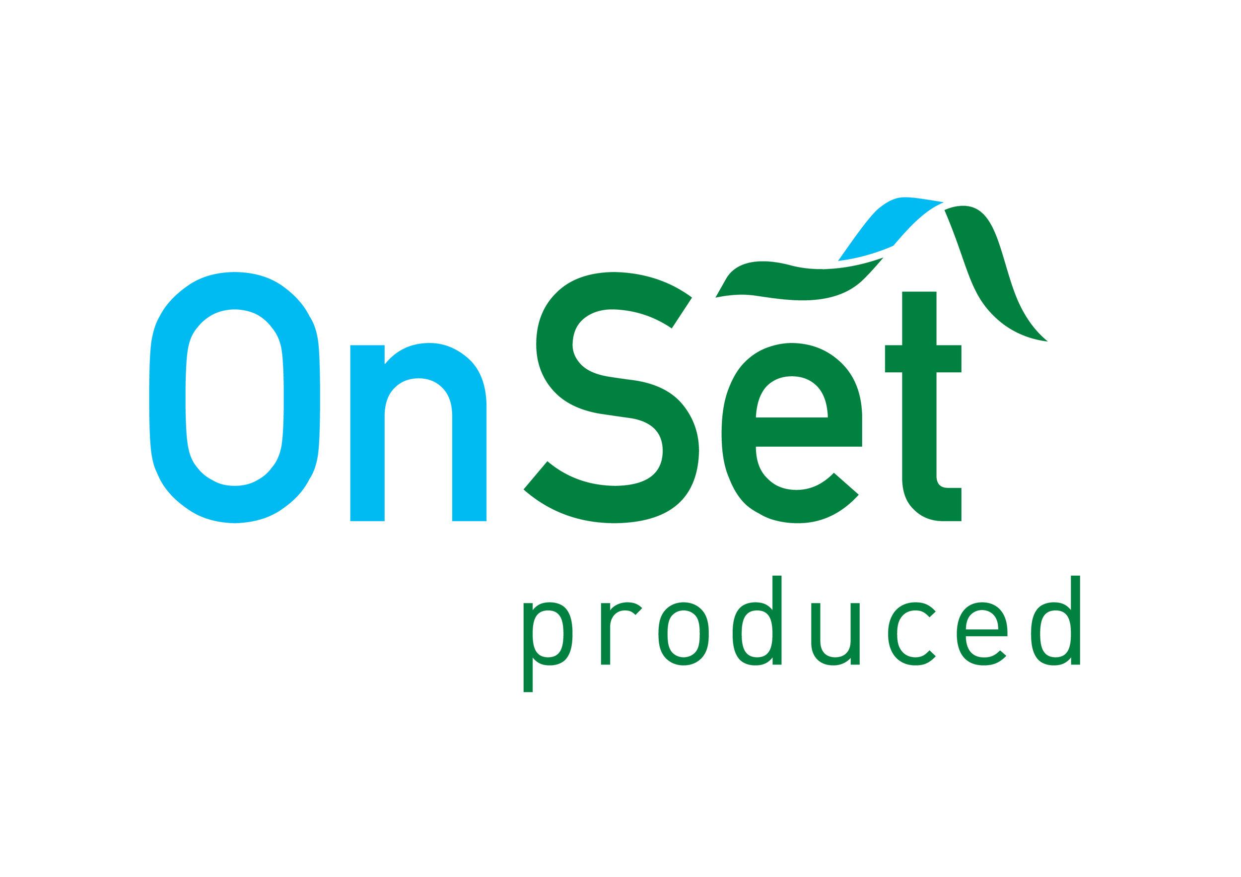 Onset_Logo_Produced.jpg