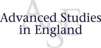 Bath's Advanced Studies in England work with & sponsor Next Stage at The Mission