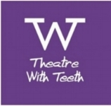Theatre With Teeth - Exeter logo.jpg