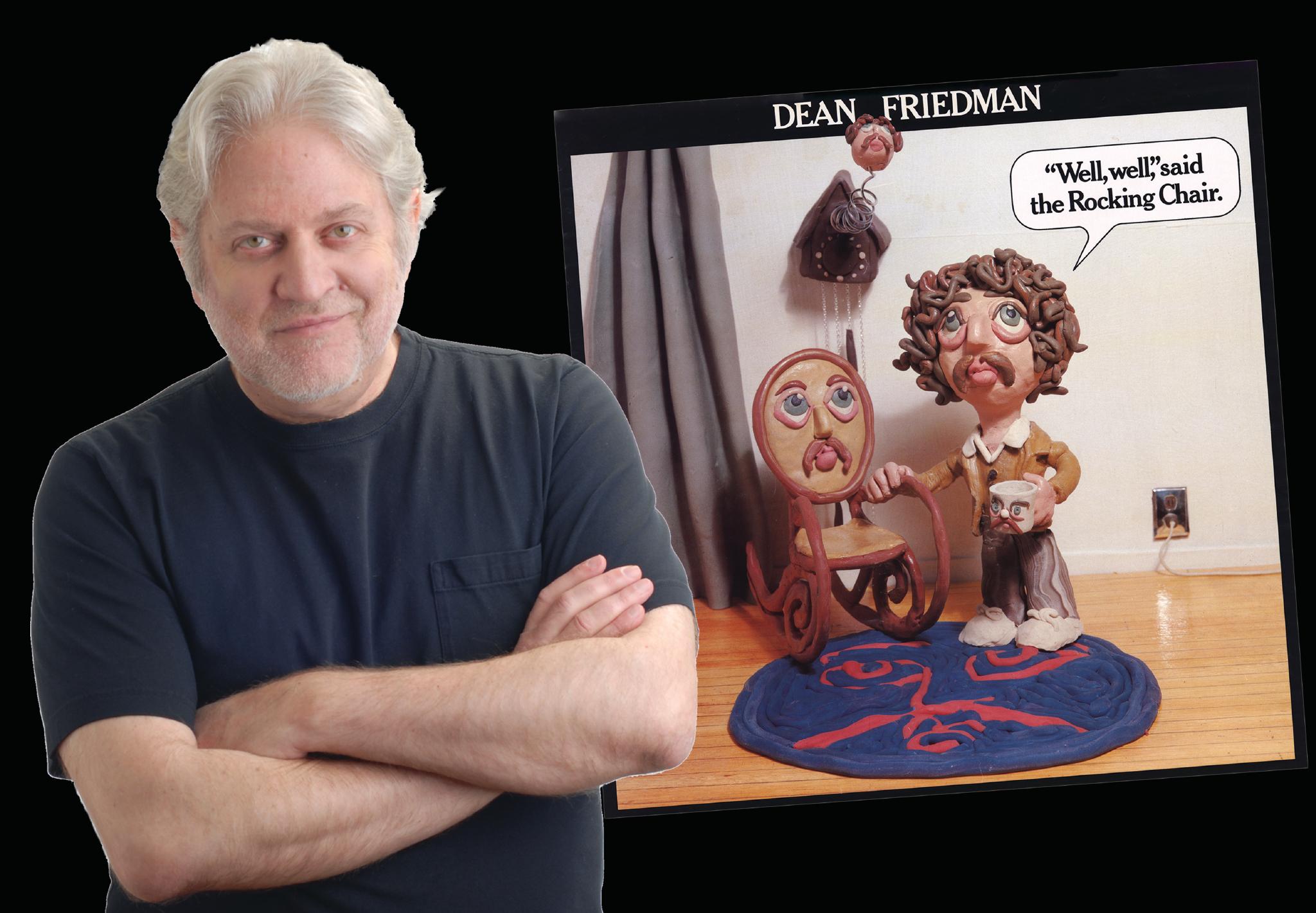 Dean Friedman Brochure Image.jpeg