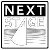 Next Stage logo.jpg