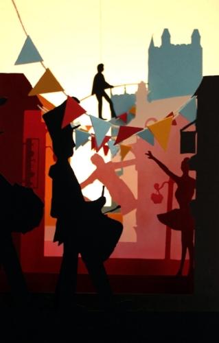 Fringe Image.JPG