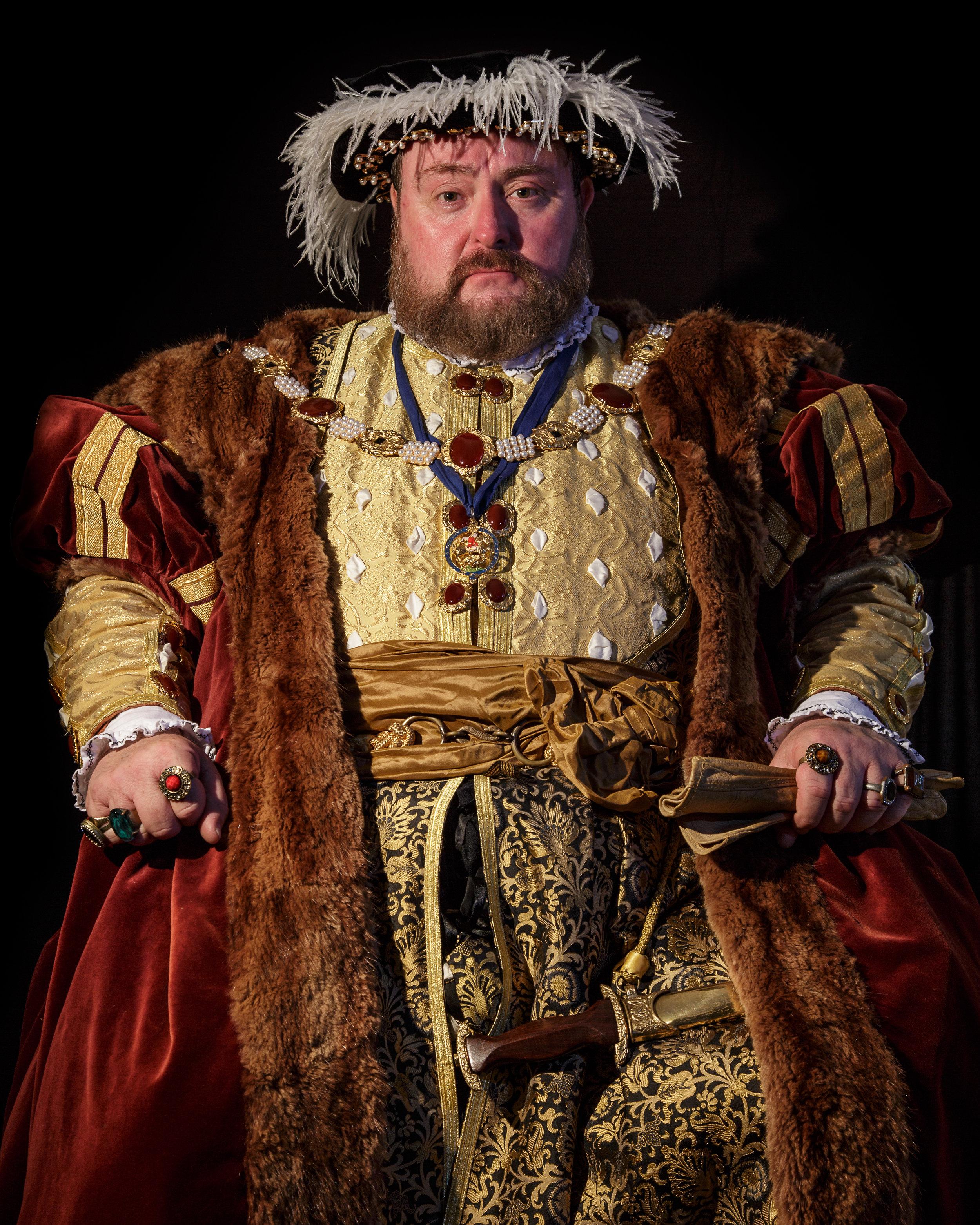 Henry VIII-5273.jpg
