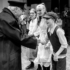 Railway Children-29.jpg