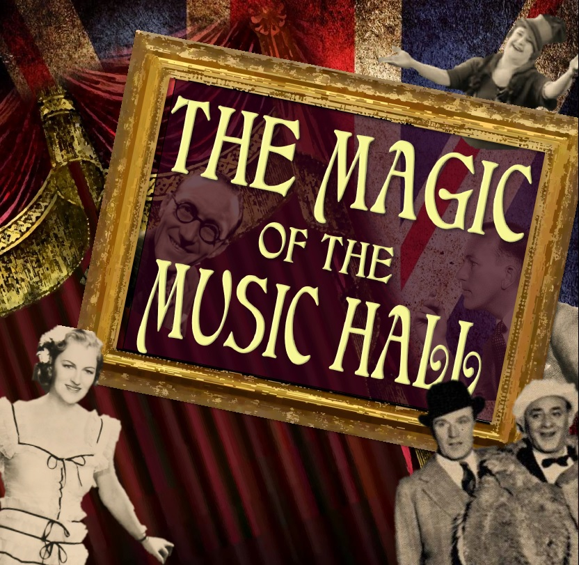 Magic of the Music Hall Image.jpg