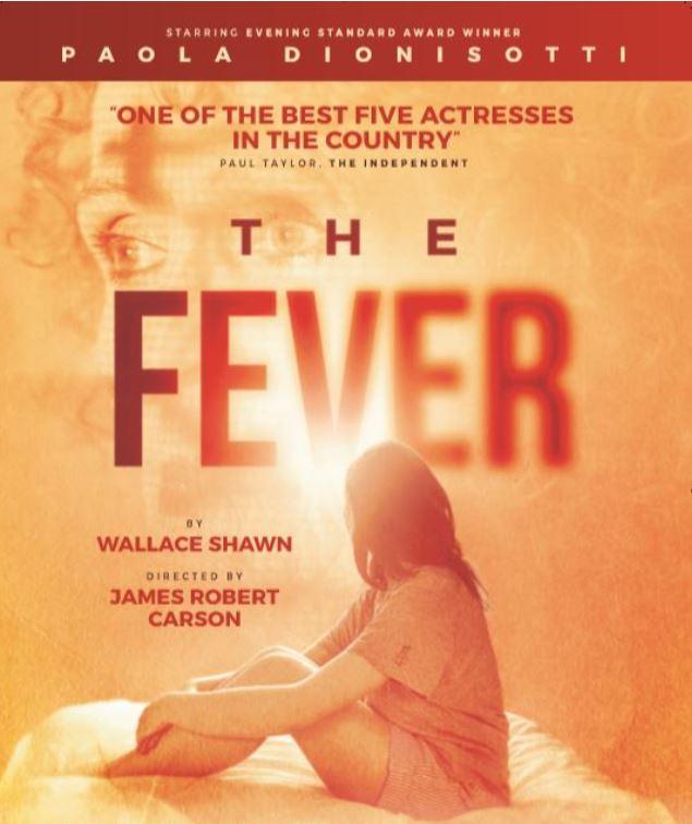 The Fever Wesbite Image.JPG