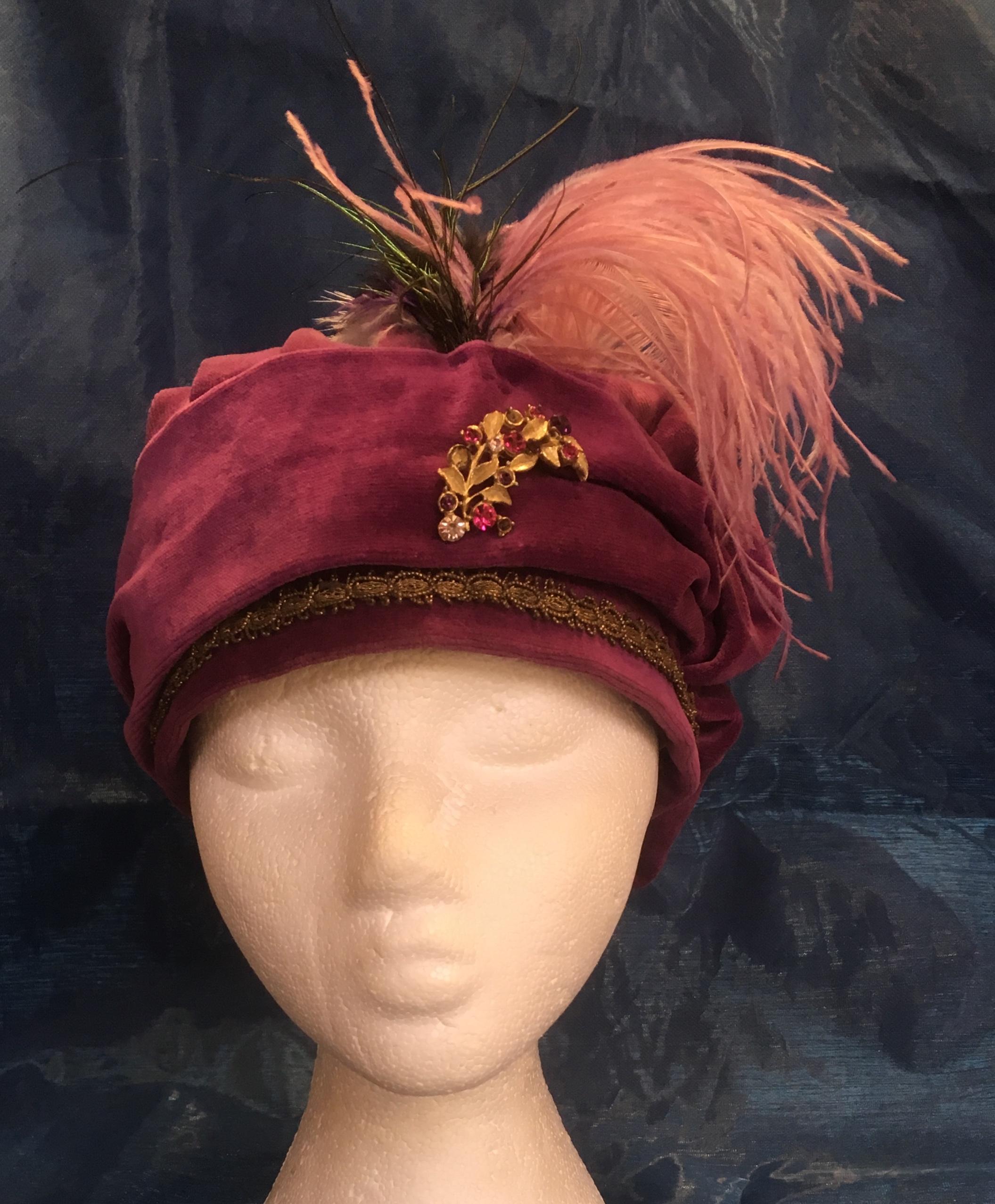 10 turban.jpg