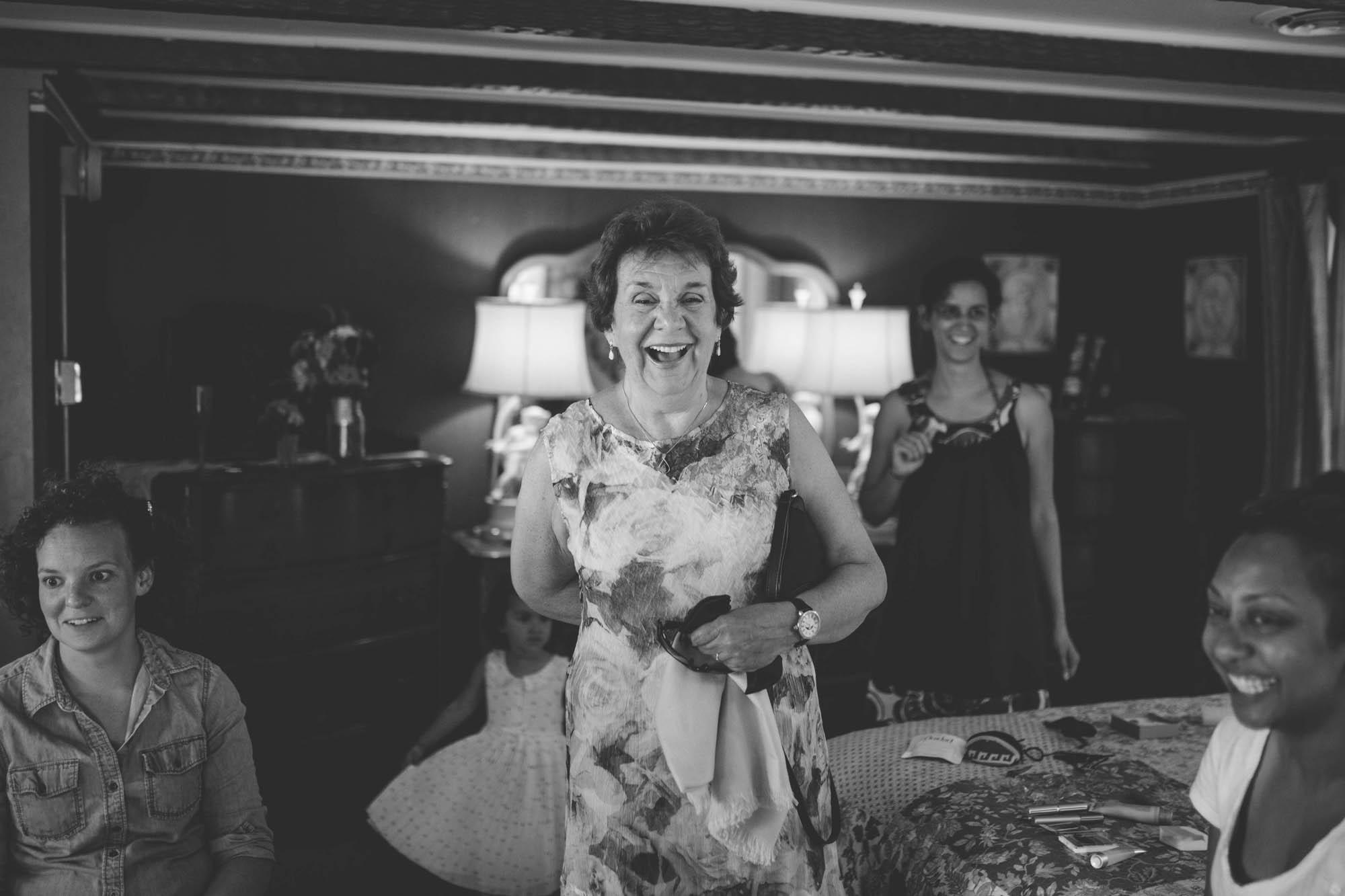 Amanda-Ernesto-Wedding (5 of 76).jpg