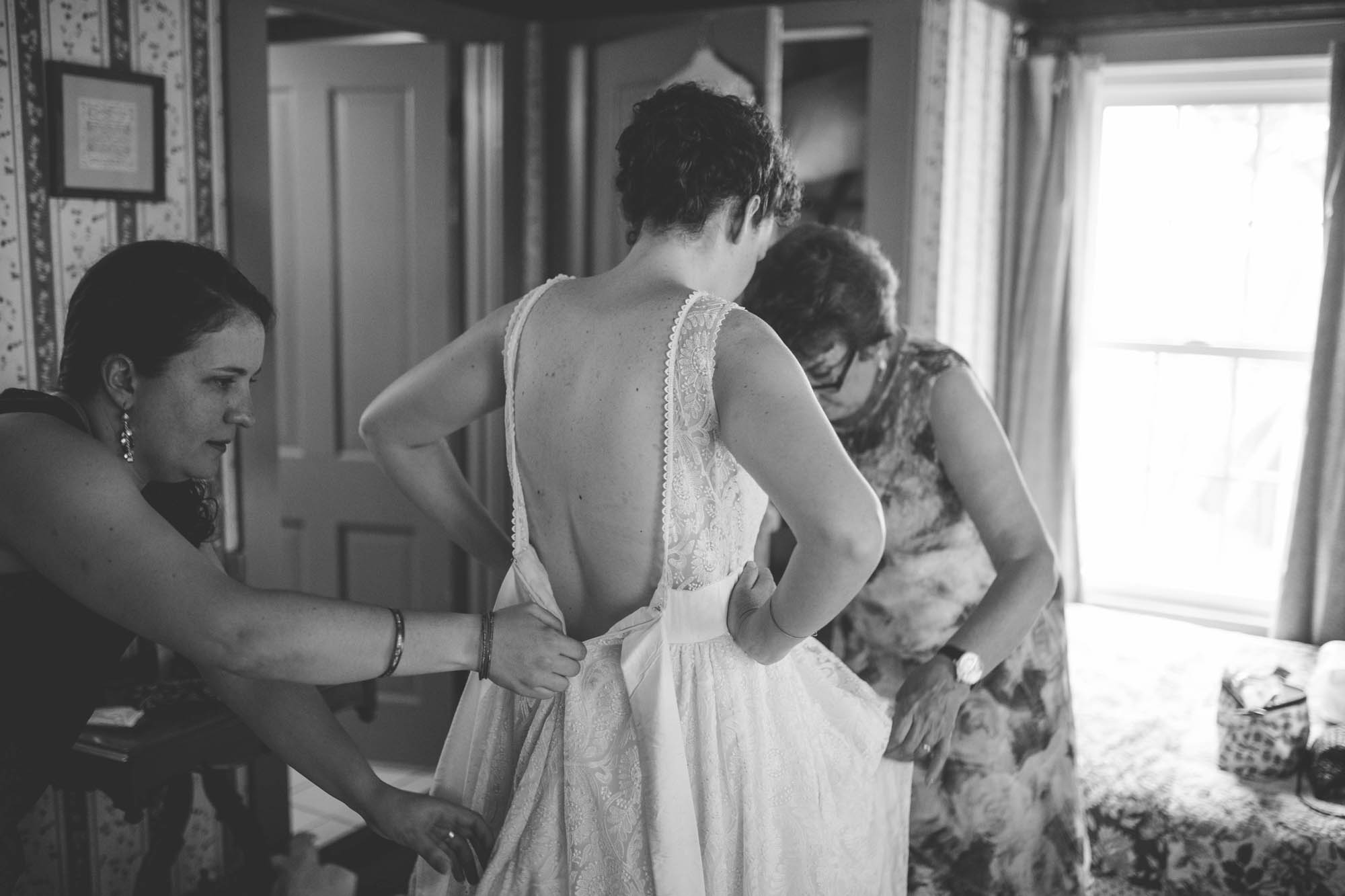 Amanda-Ernesto-Wedding (9 of 76).jpg