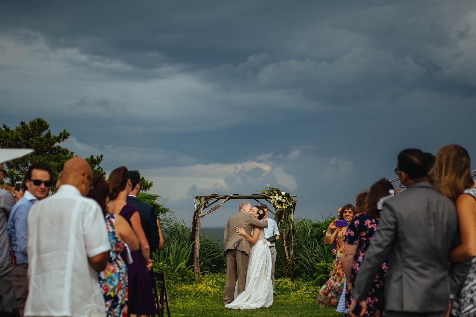 Amanda-Ernesto-Wedding (10 of 76).jpg