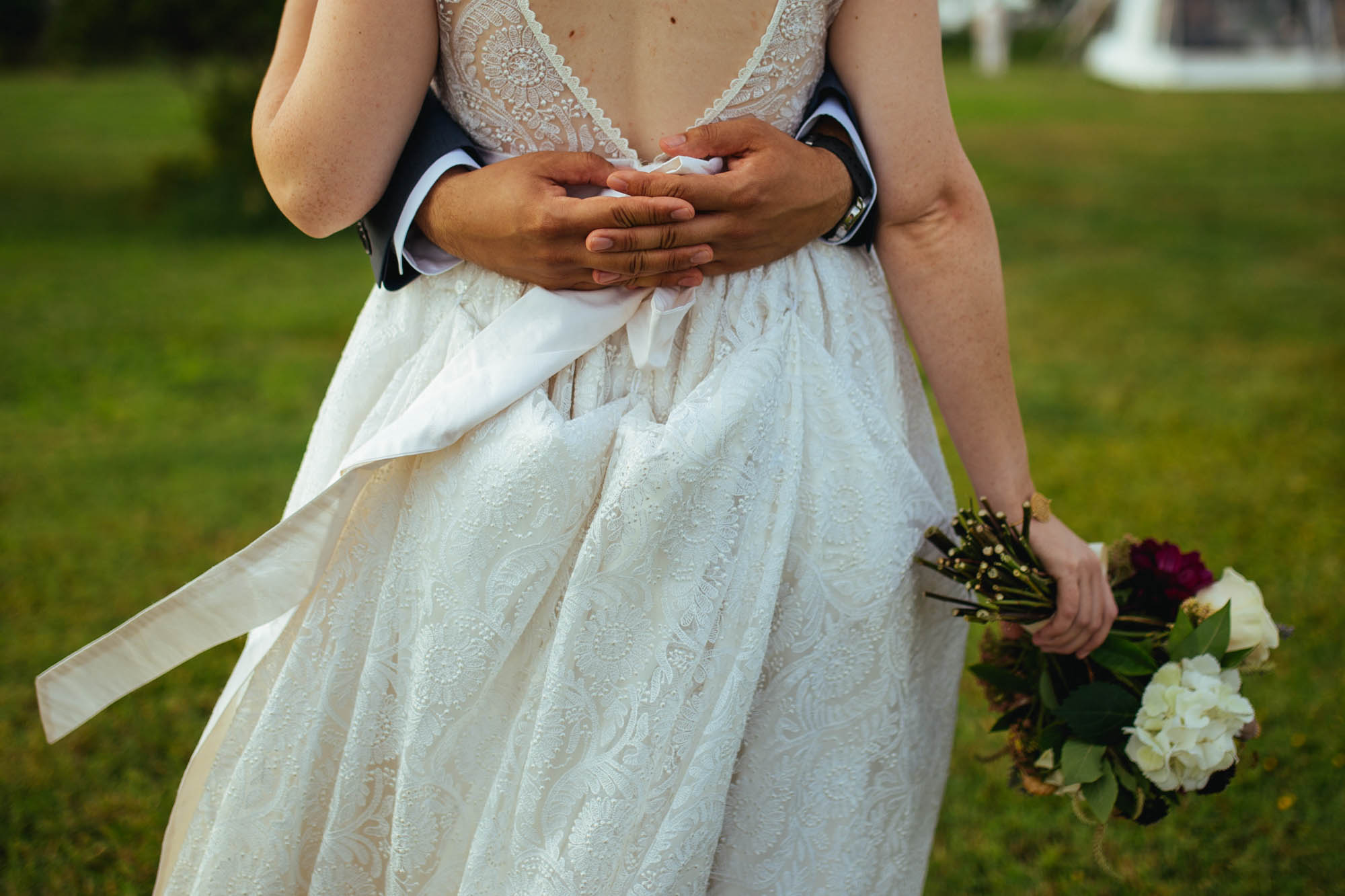 Amanda-Ernesto-Wedding (33 of 76).jpg