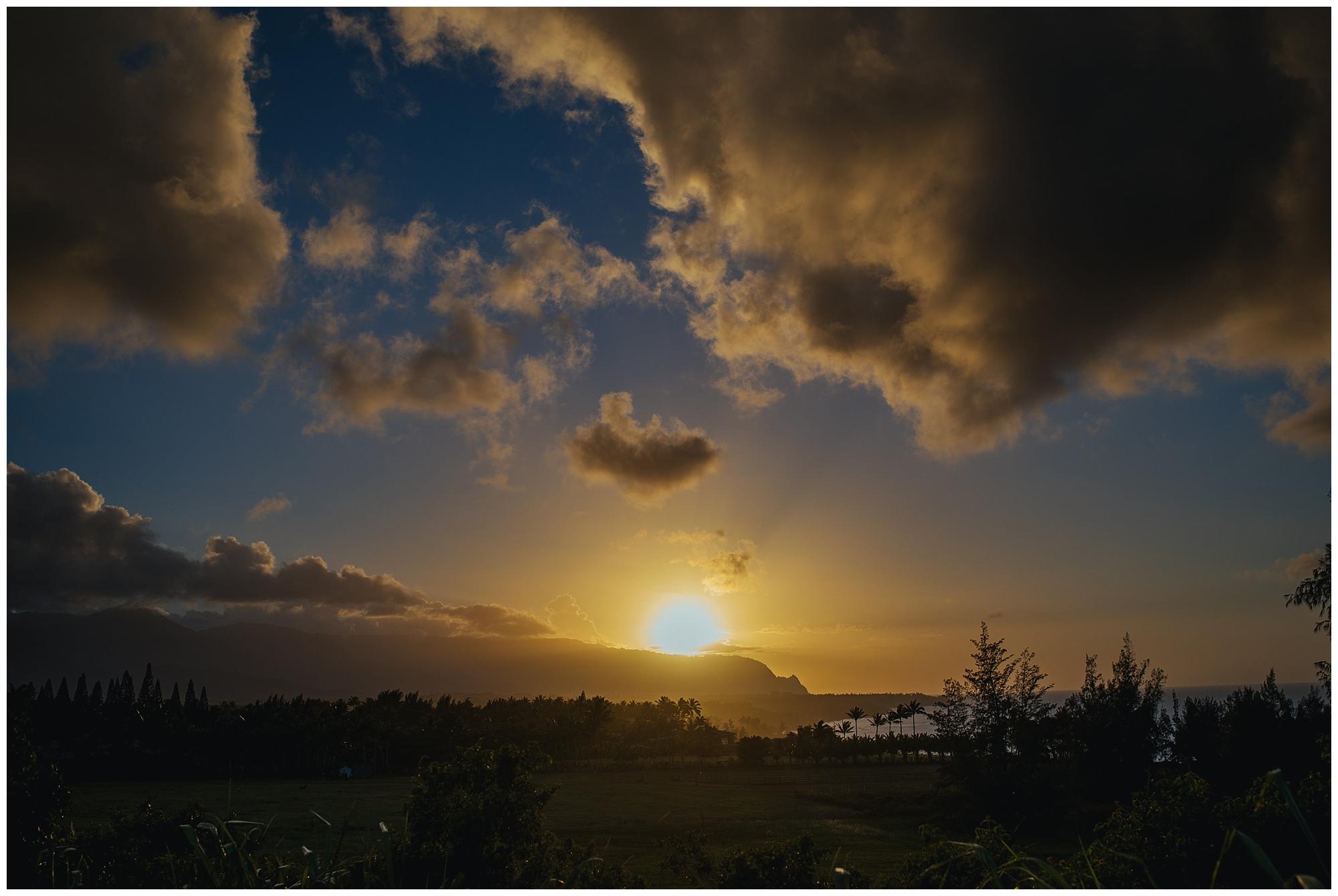 Kauai-Wedding_0009.jpg
