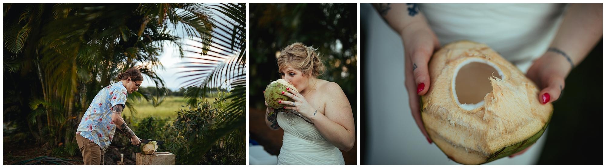 Kauai-Wedding_0013.jpg