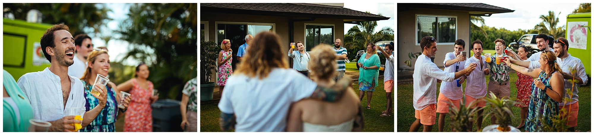 Kauai-Wedding_0016.jpg