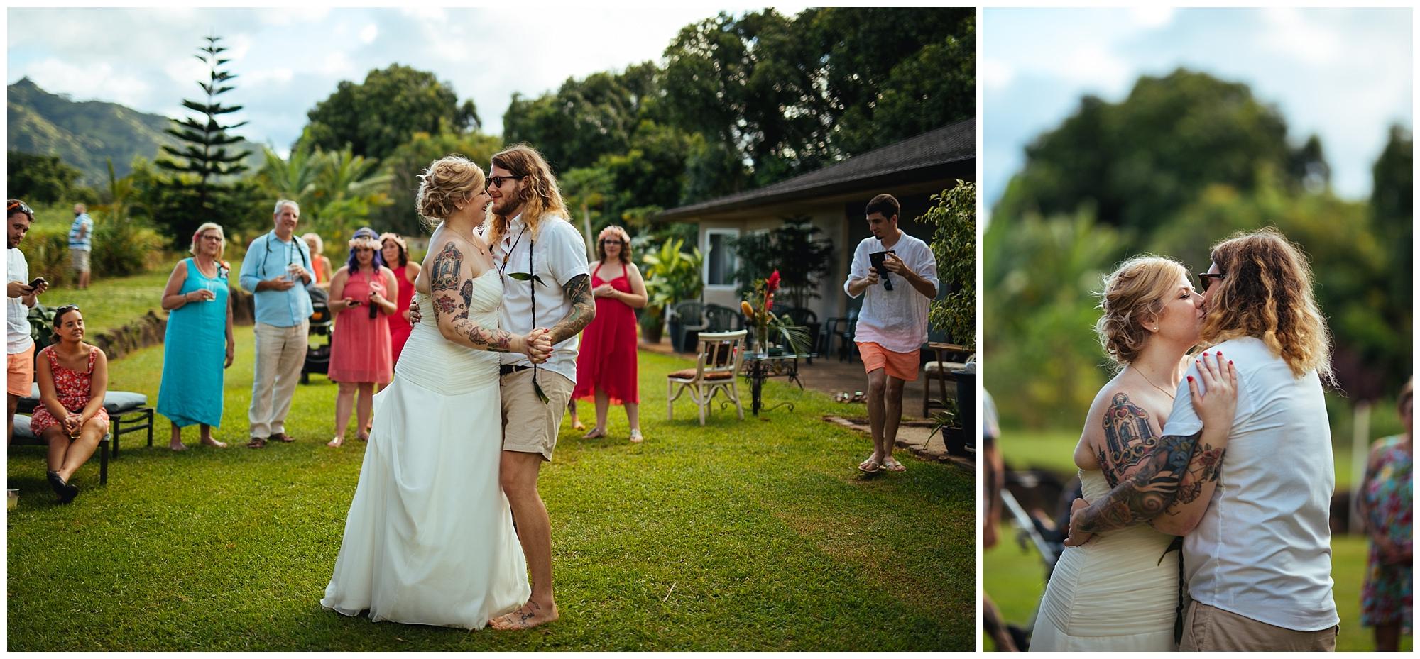 Kauai-Wedding_0017.jpg