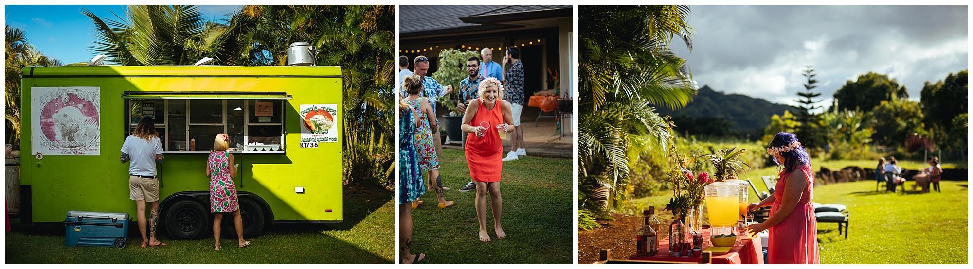 Kauai-Wedding_0020.jpg