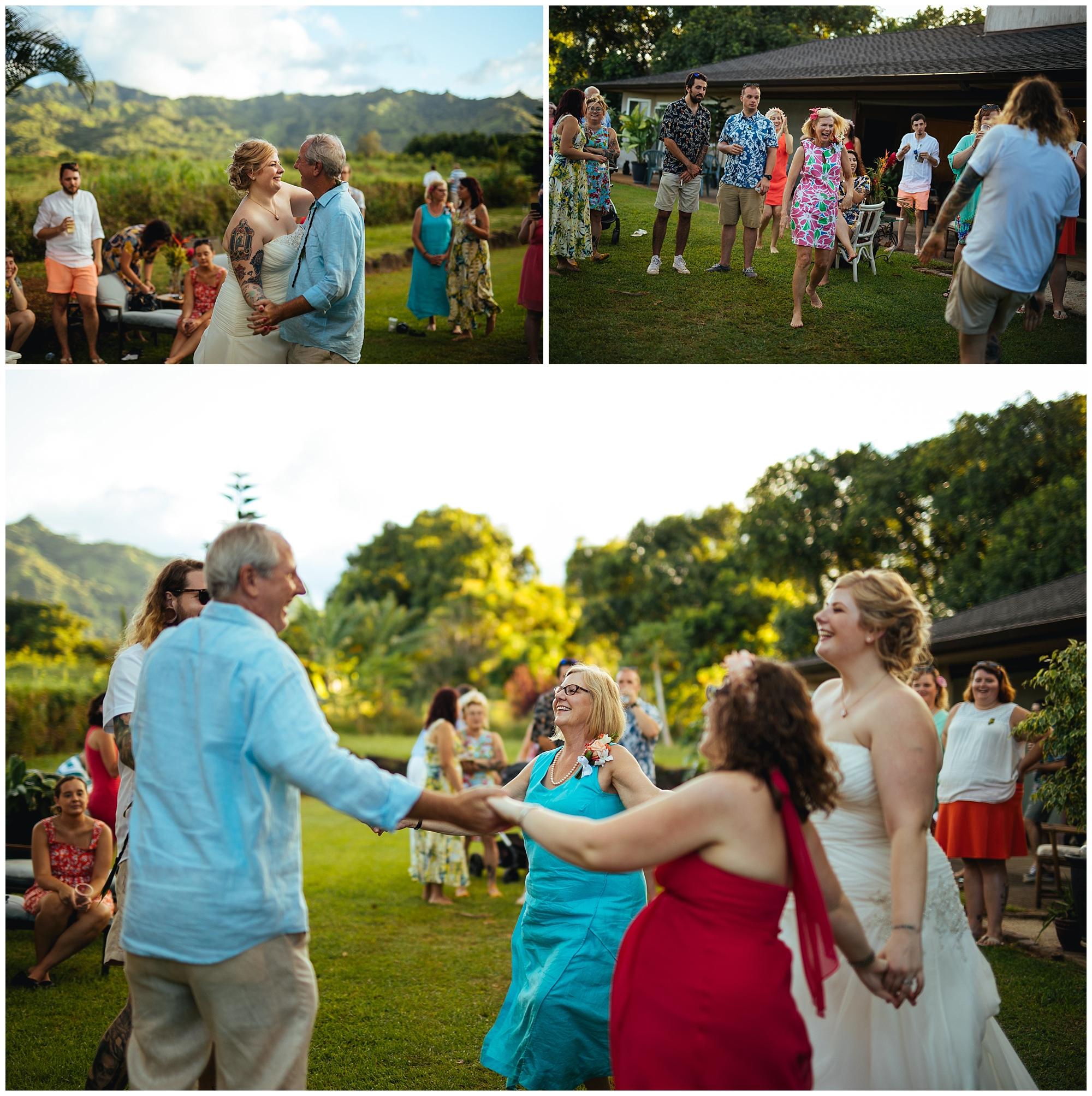 Kauai-Wedding_0018.jpg