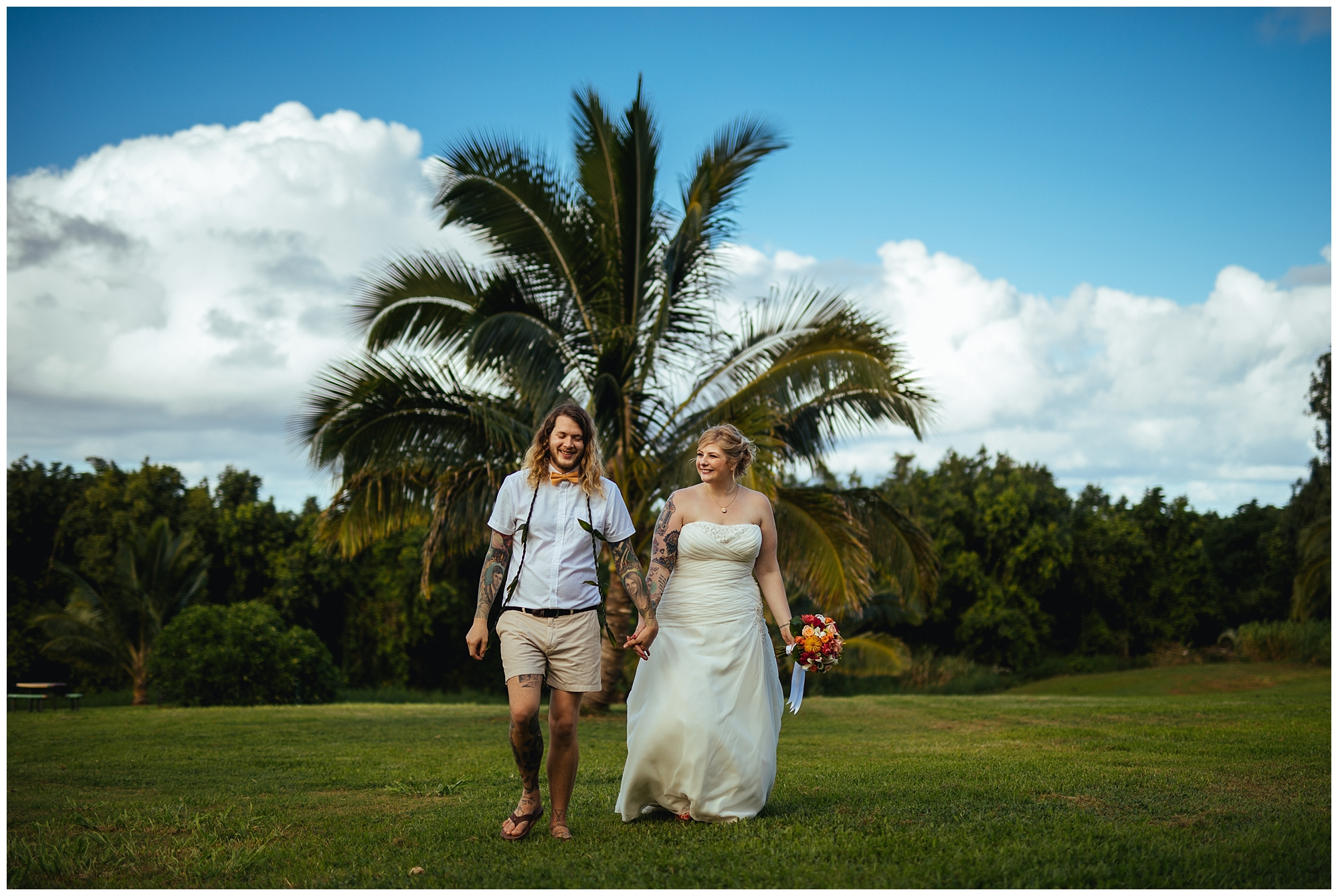 Kauai-Wedding_0022.jpg