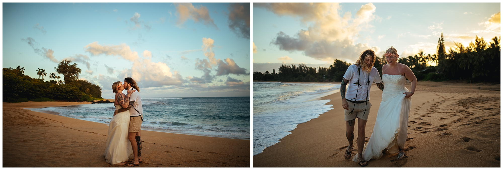 Kauai-Wedding_0024.jpg