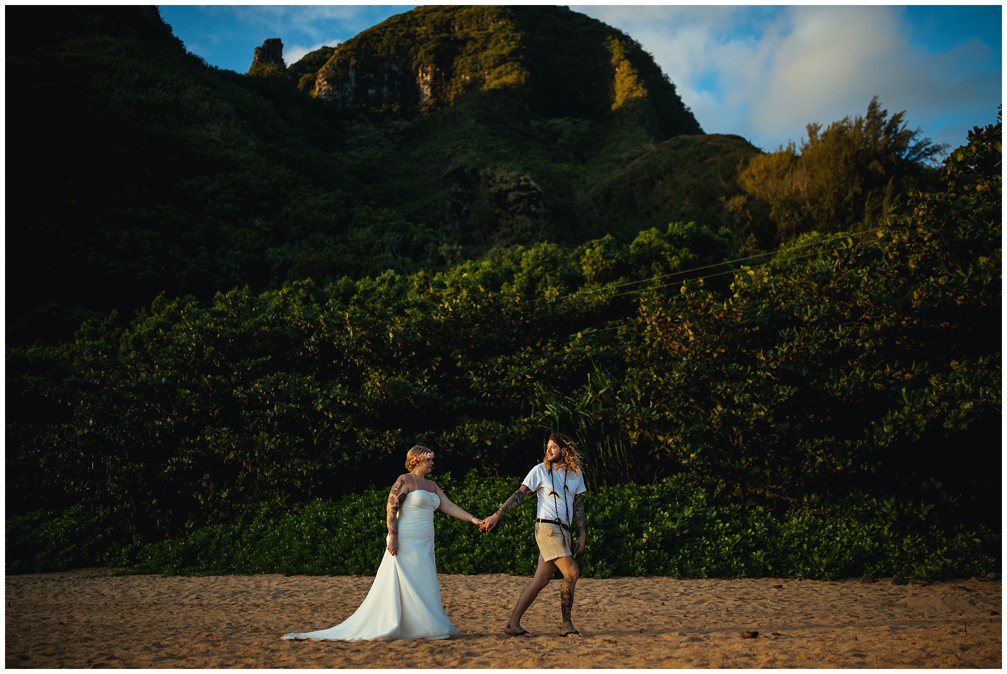 Kauai-Wedding_0025.jpg