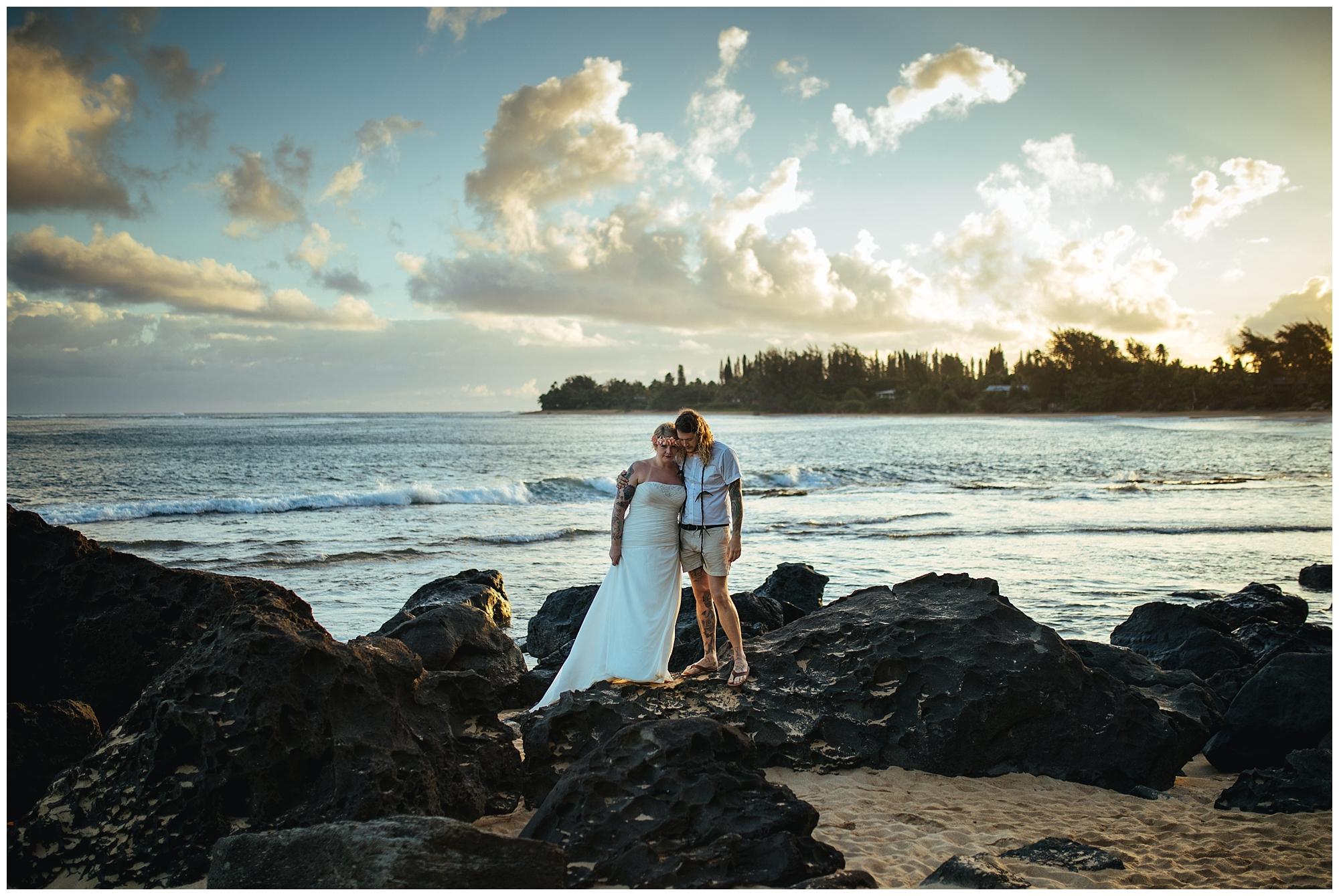 Kauai-Wedding_0026.jpg