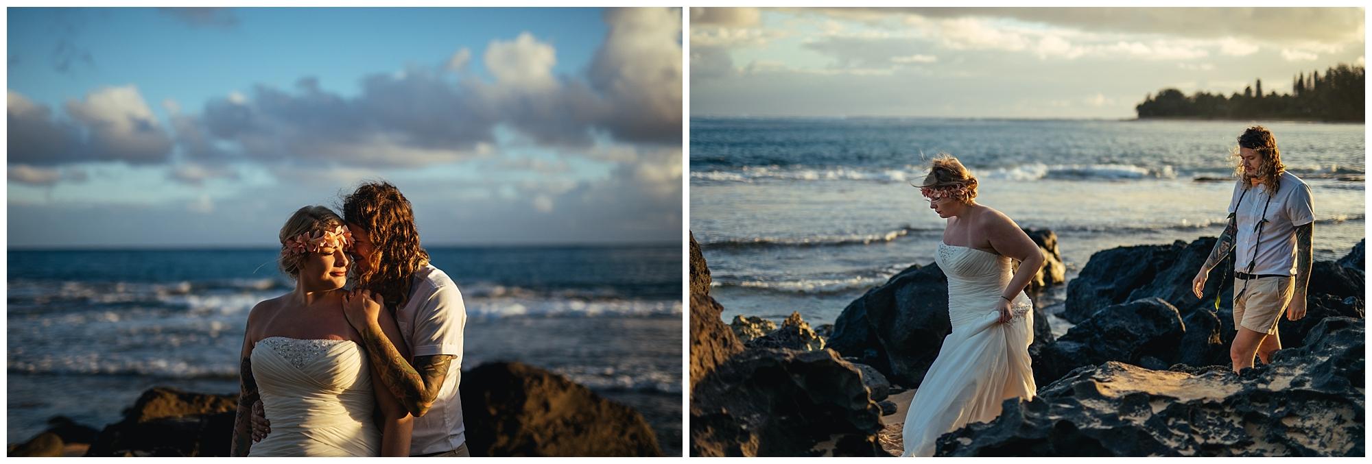Kauai-Wedding_0027.jpg