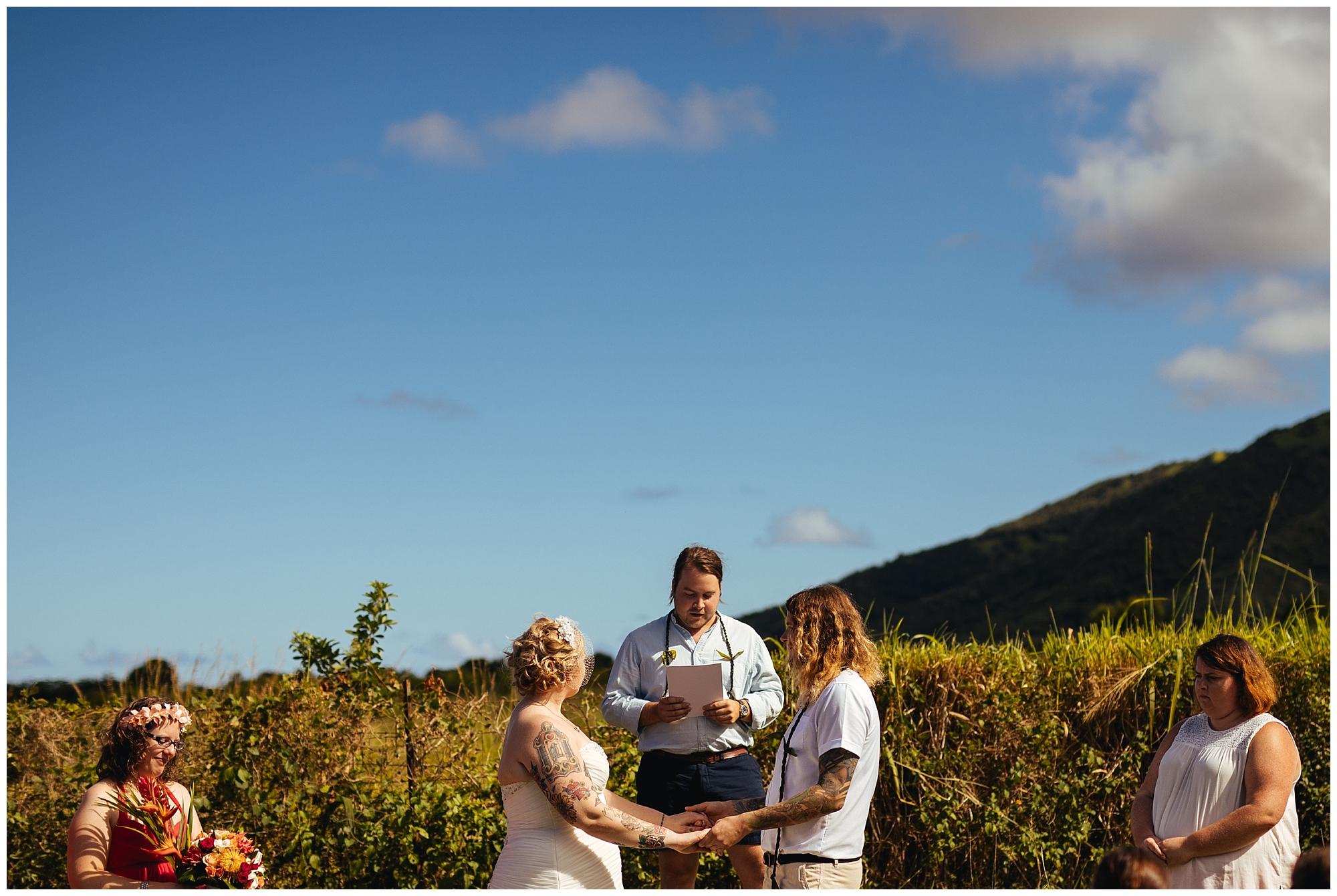 Kauai-Wedding_0033.jpg