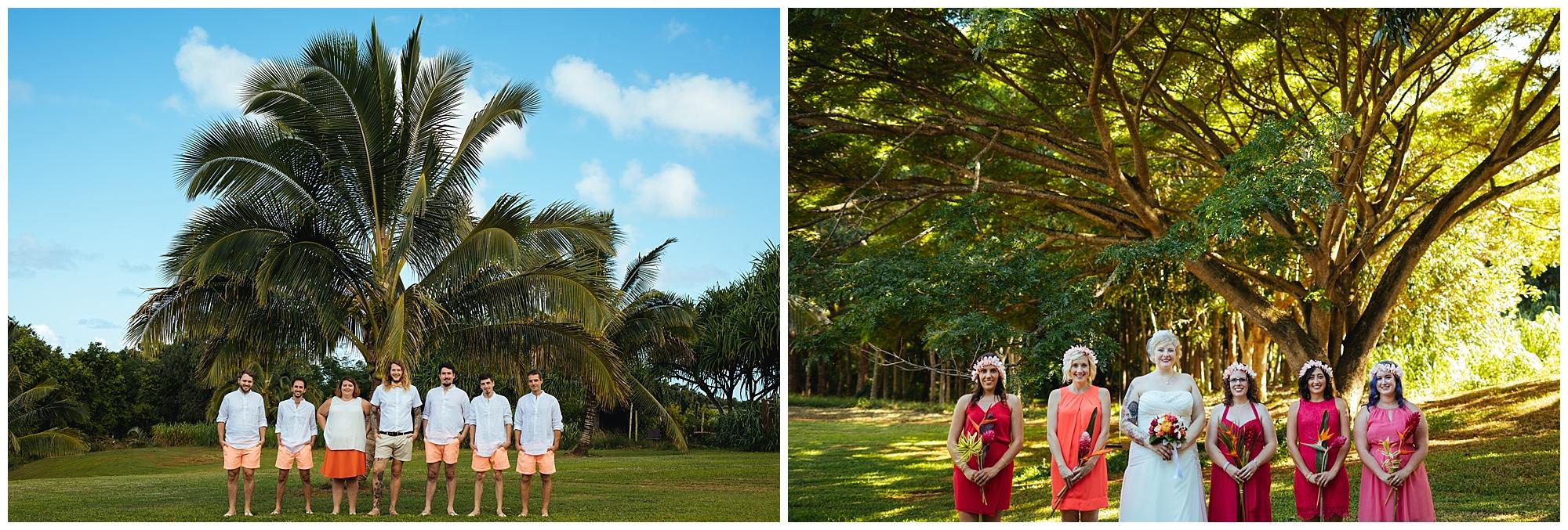 Kauai-Wedding_0036.jpg