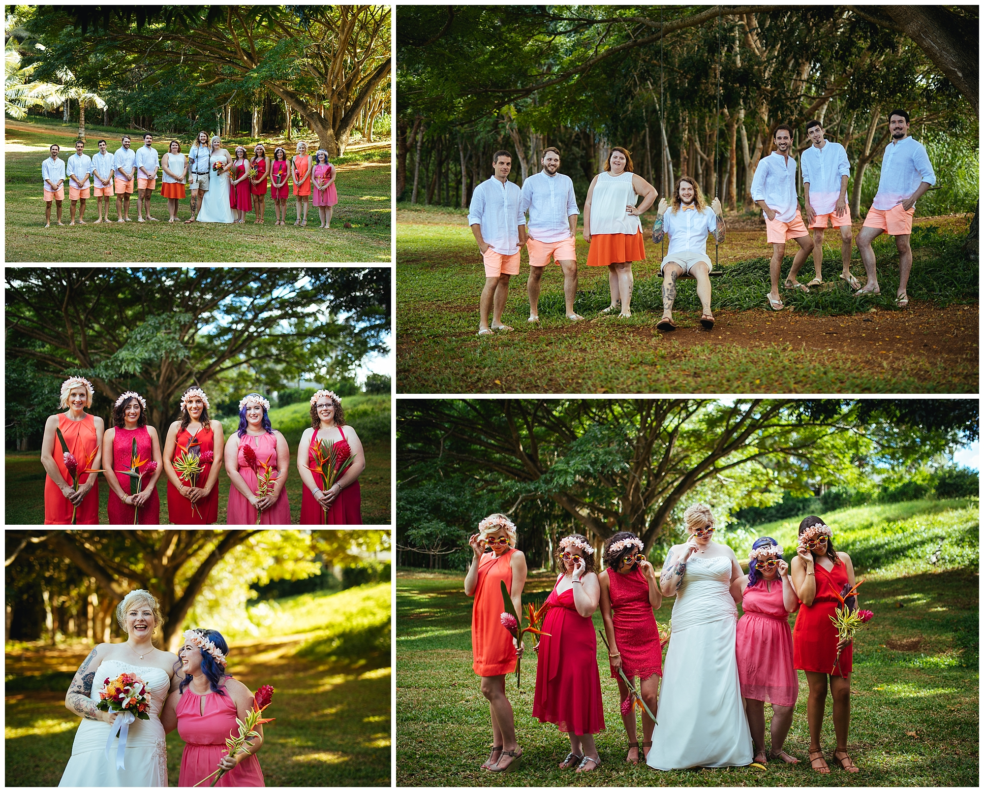 Kauai-Wedding_0037.jpg