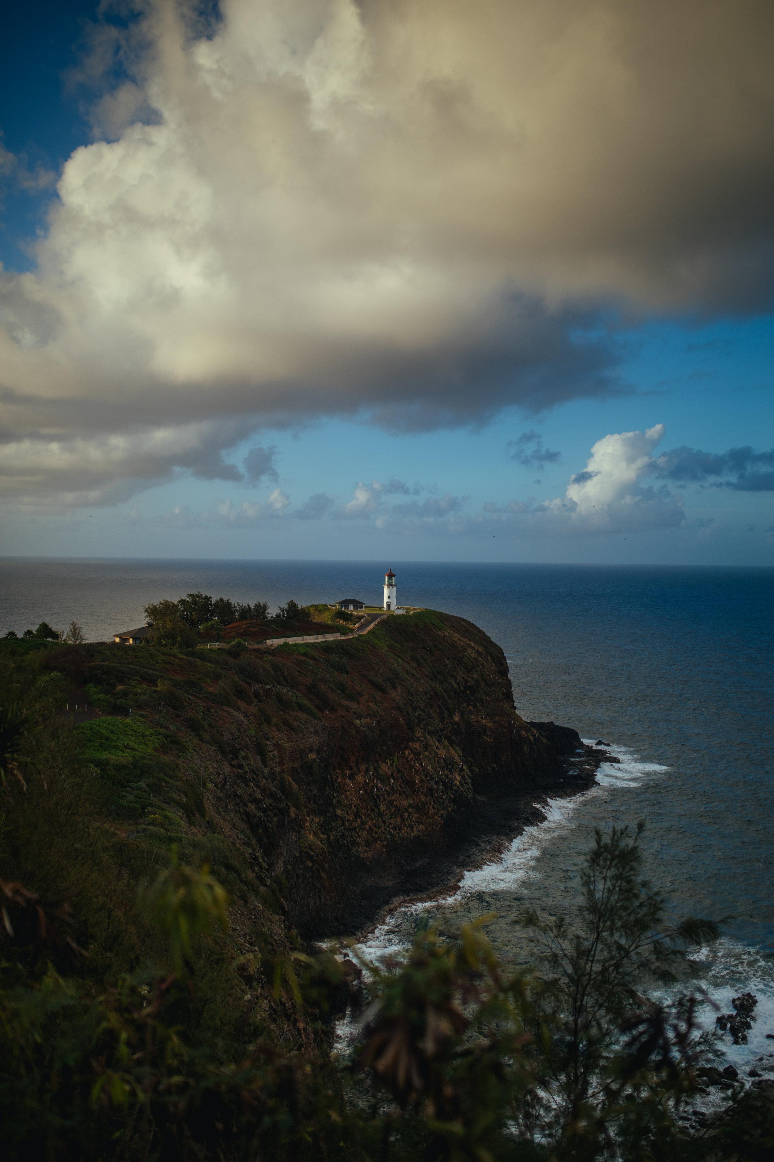 Kauai1(11of32).jpg