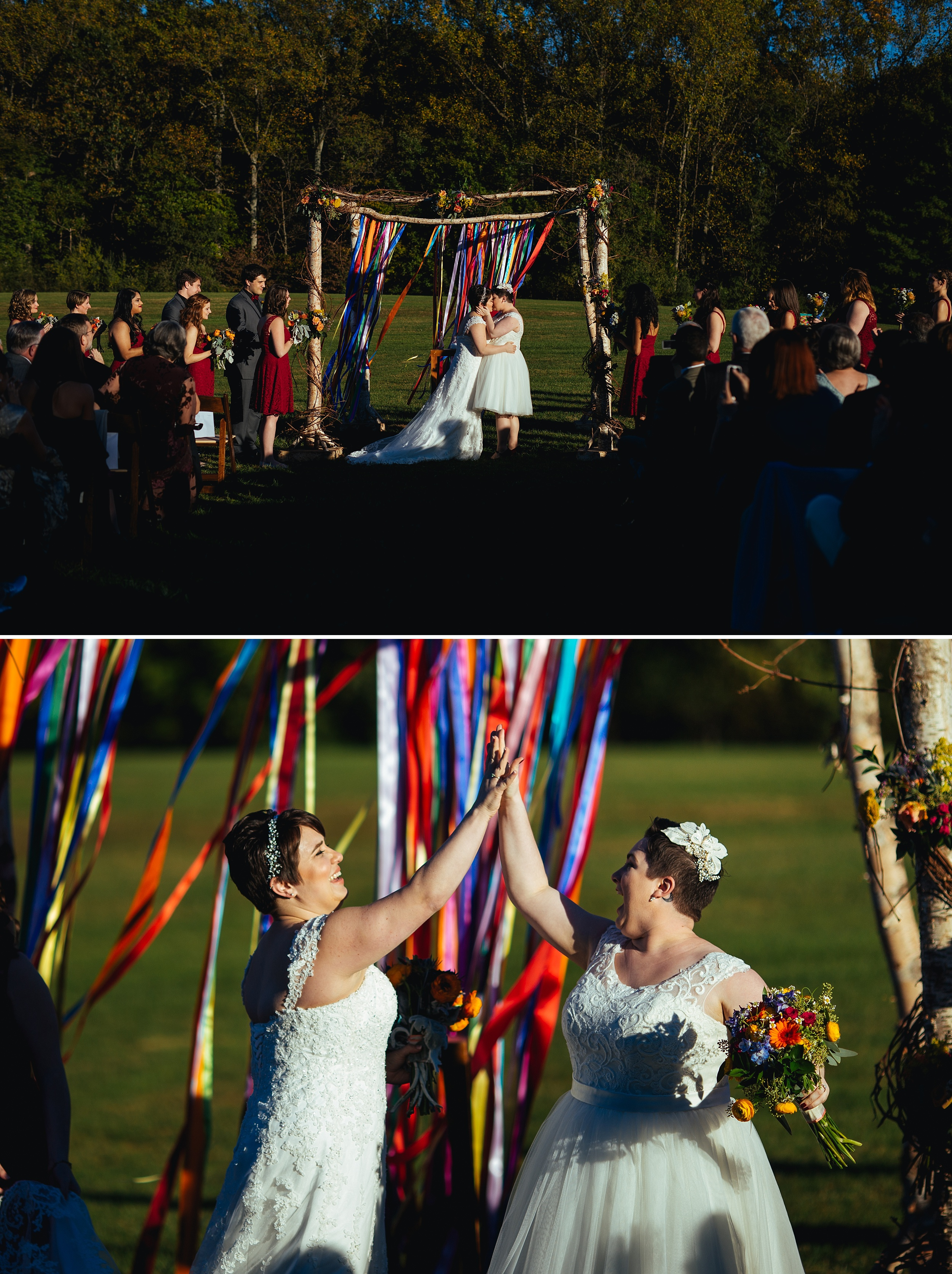 Queer Circus Wedding12.jpg