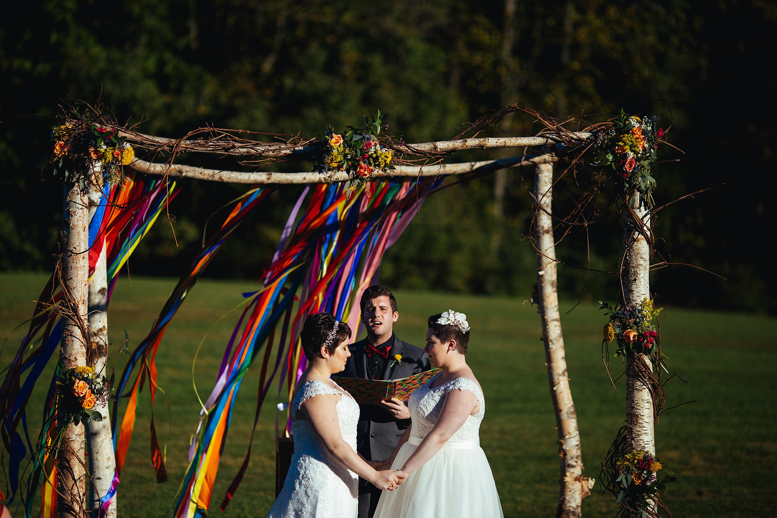 Queer Circus Wedding13.jpg
