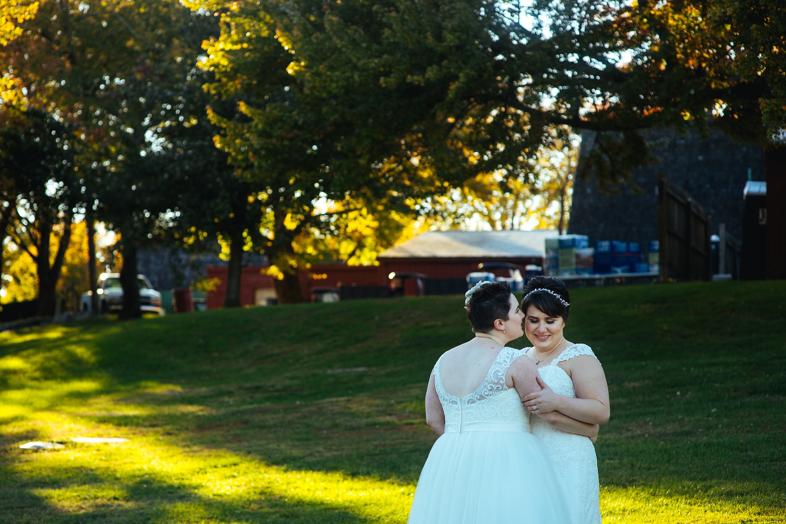 Queer Circus Wedding14.jpg